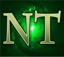 View NetherTrey's Profile