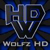 View WolfzHD's Profile