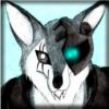 View Specter_1099's Profile