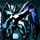 View PhyrexianKnight's Profile