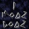 View IModzCodz's Profile