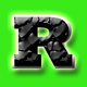 View RisingC02Levels's Profile