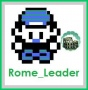 View Rome_Leader's Profile