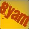 View Syam's Profile