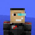 View Orc_JMR's Profile