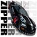 View zipperrulez's Profile
