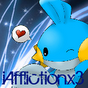 View iAfflictionx3's Profile