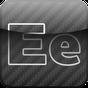 View Epickmon's Profile