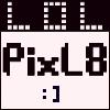 View PixL8's Profile