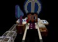 View zentor's Profile
