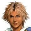 View tidus4eva's Profile