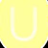 View UnknownX's Profile