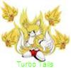 View Trevdor's Profile