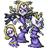 View Deciton_Reven's Profile