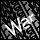 View War_Hero's Profile