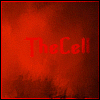 View TheCellch's Profile