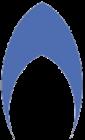 View agarrett's Profile