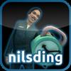 View nilsding's Profile