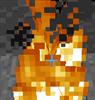 View firetigerchs's Profile
