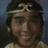 View DragoonEnRegalia's Profile