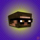 View MonkeyDKS's Profile