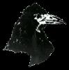 View Dysgalt's Profile