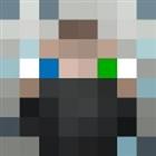 View Locusthorde's Profile