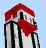 View MCFUser2292's Profile