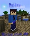 View Nuthen's Profile