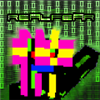 View realfear's Profile