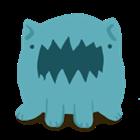 View Trapiki's Profile