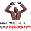 View Democrab's Profile