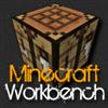 View minecraftwb's Profile