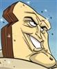 View Breadlord's Profile