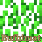 View Bufhimat's Profile