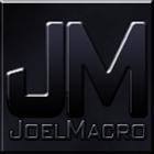 View JoelMacro's Profile