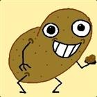 View potatoman1234's Profile