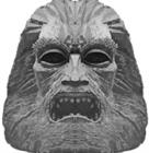 View KapnKerfuffle's Profile