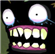 View Ryushi's Profile