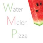 View watermelonpizza's Profile