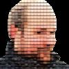 View sphoenix's Profile