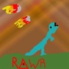 View TheDinosaurus's Profile