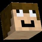 View RetroGeir's Profile