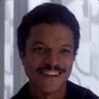 View LandoCalrissian's Profile
