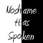 View noshame's Profile