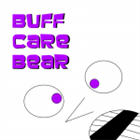 View BuffCareBear's Profile