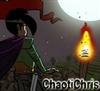 View ChaotiChris's Profile