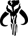 View johnrhys's Profile