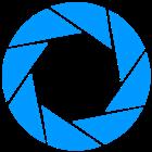 View ZeronFXF's Profile