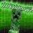 View ninjap0wz's Profile